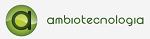 ambiotecnologia
