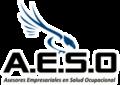 aesocr